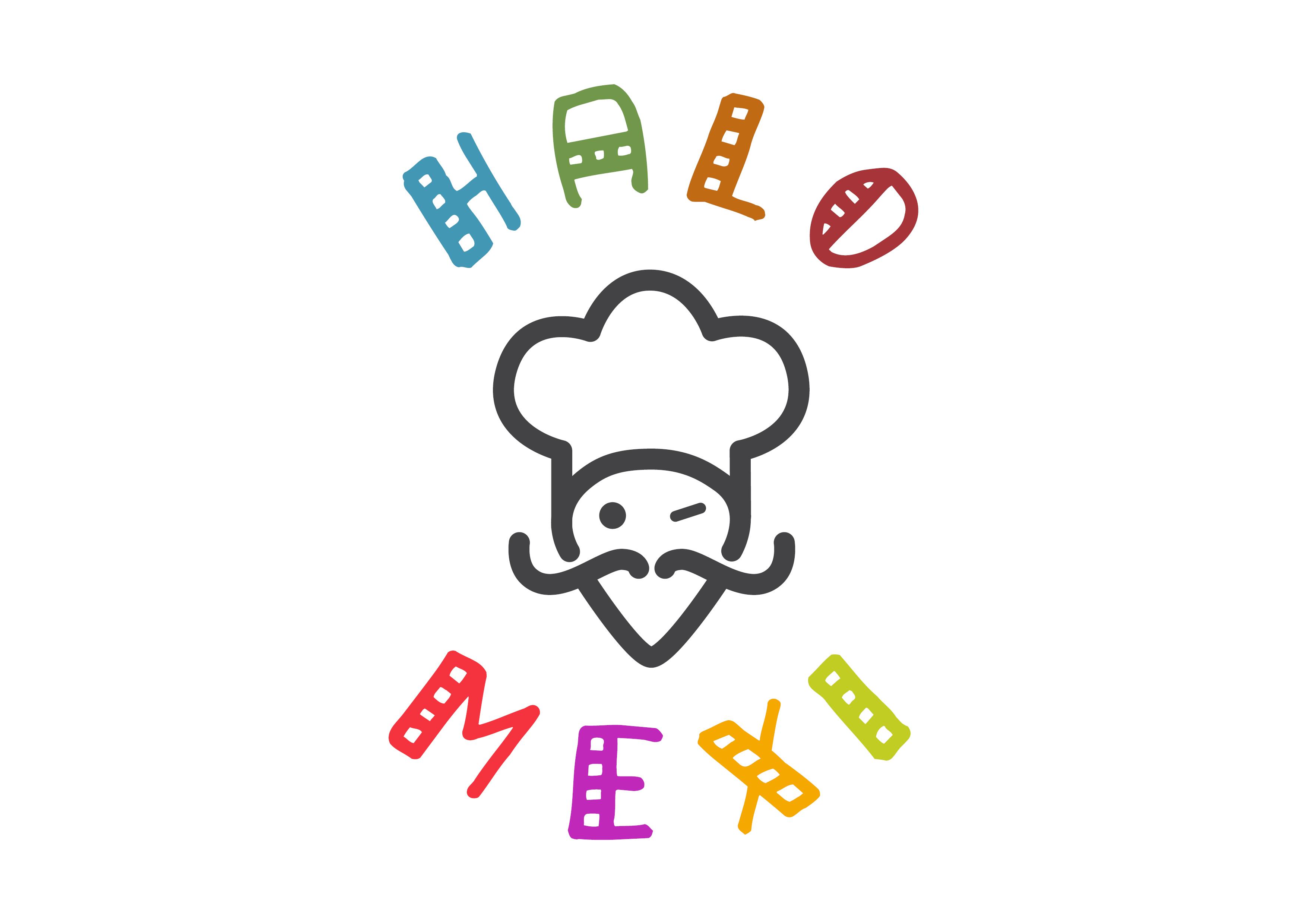 Logotip Halo Mexi_butični_končna verzija_apr2020